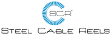 steelreelcable